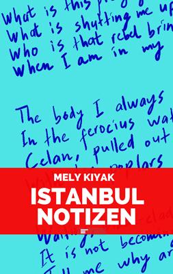 istanbul-notizen-01-ol