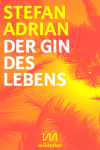 mikrotext-cover-201402-adrian-400px-240x360