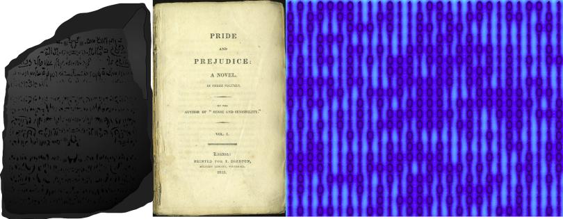 stein-papier-binare-codes