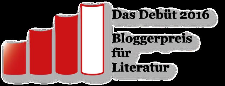 bloggerpreis-2016
