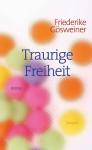 traurige-freiheit_8031