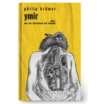 ymir-cover-1